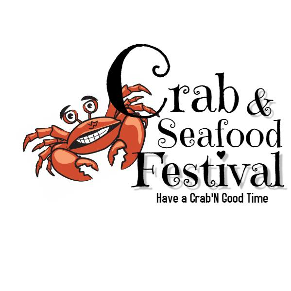 New Bern Crab & Seafood Festival