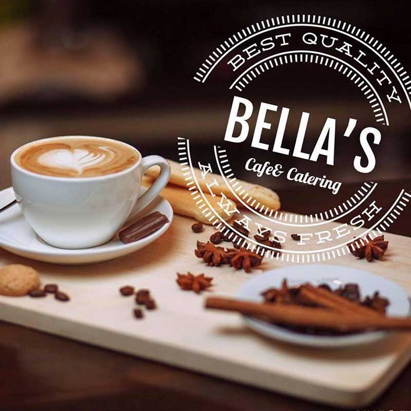 bellas-cafe-catering-coffee-desserts-ad