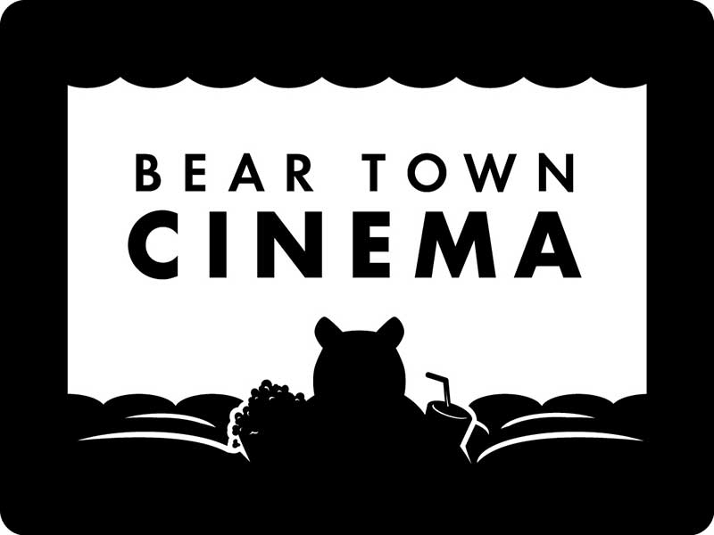 beartown-cinema-6-logo-new-bern-nc
