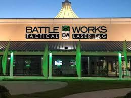battleworks-laser-tag-storefront-new-bern-nc-images