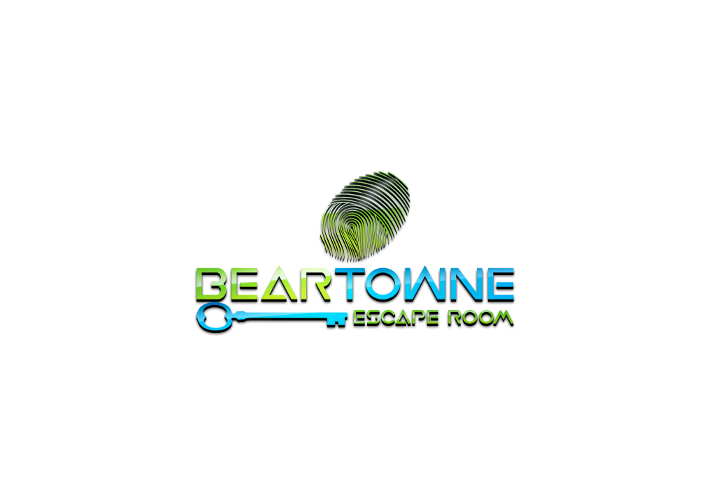 bear-town-escape-room-new-bern-nc