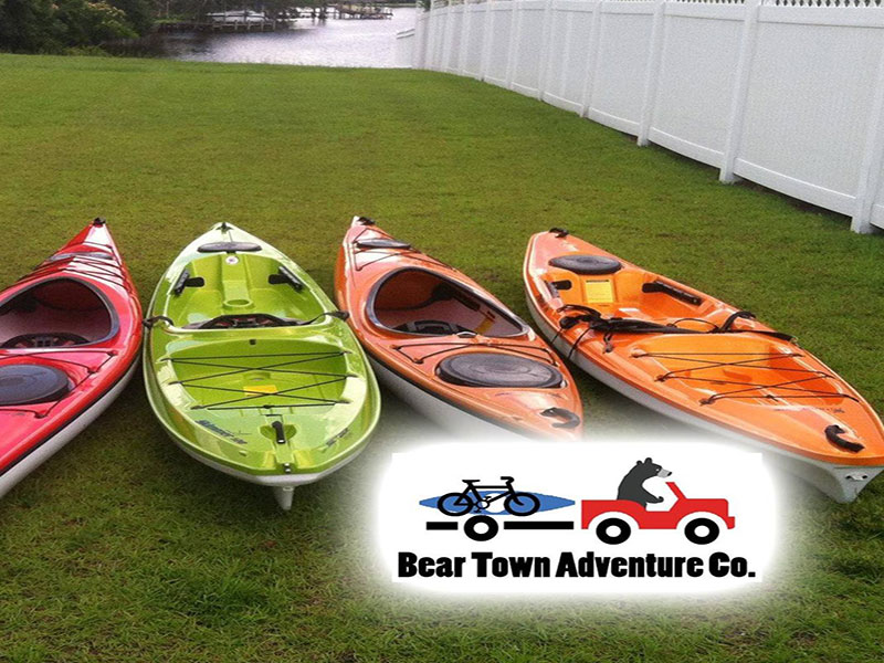 beartown-adventrure-company-kayaks-new-bern-nc-image