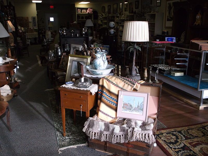 bern-curiosity-shop-merchandise-new-bern-nc-image