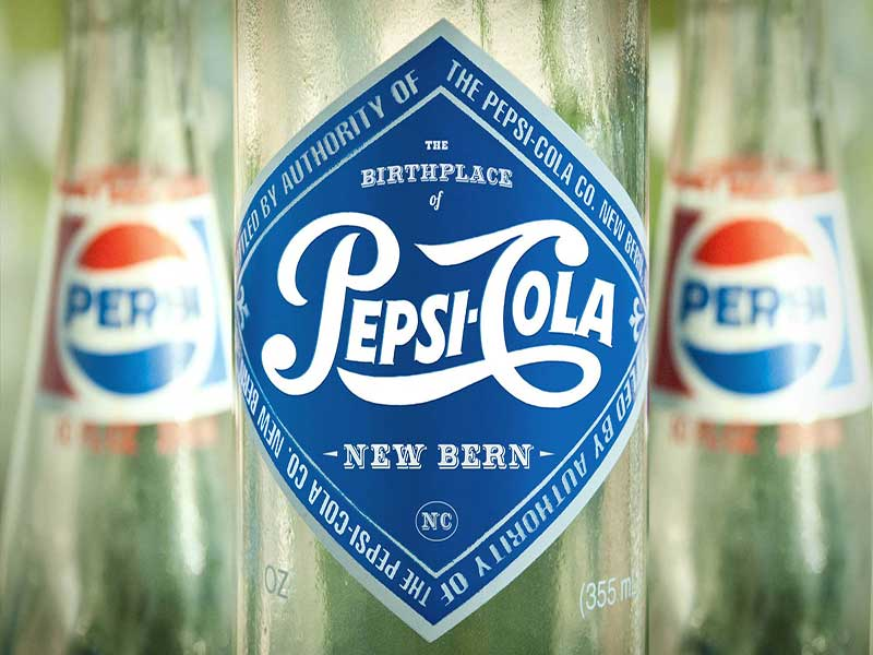 birthplace-of-pepsi-bottle-new-bern-nc-image