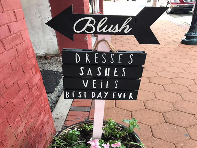 blush-boutique-sign-new-bern-nc-image