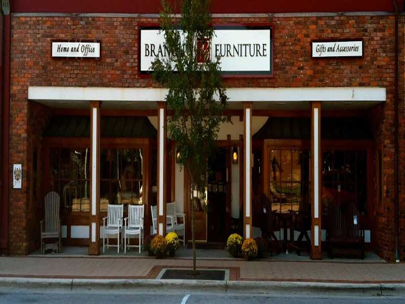 branchs-furniture-storefront-new-bern-nc-image