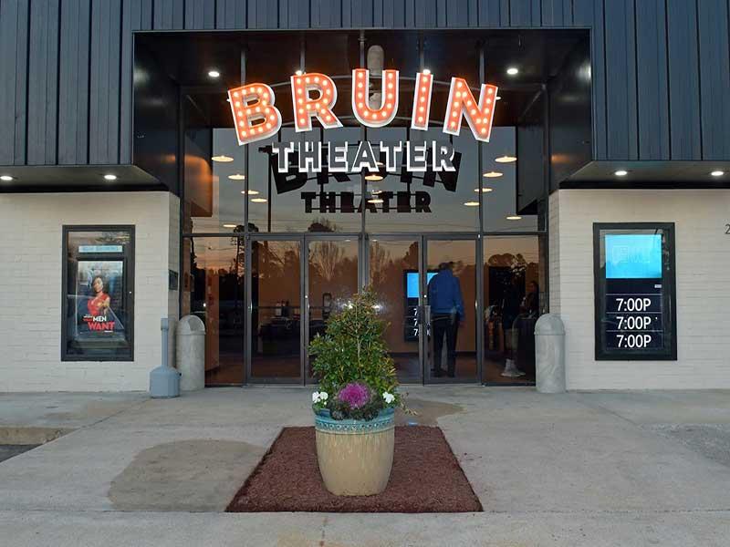 bruin-theater-new-bern-nc