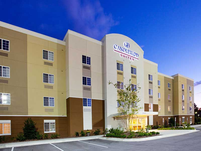 candlewood-suites-new-bern-nc-image