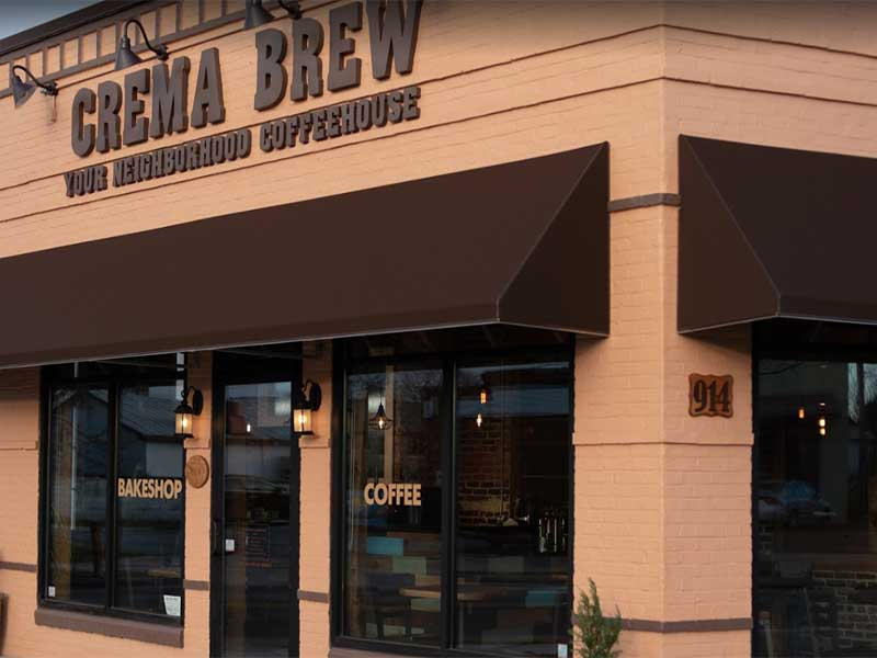 crema-brew-coffeehouse-storefront-image