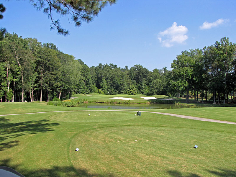 emerald-golf-club-new-bern-image
