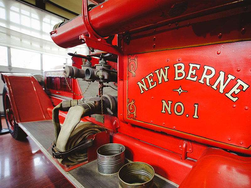 new-bern-nc-firemans-museum