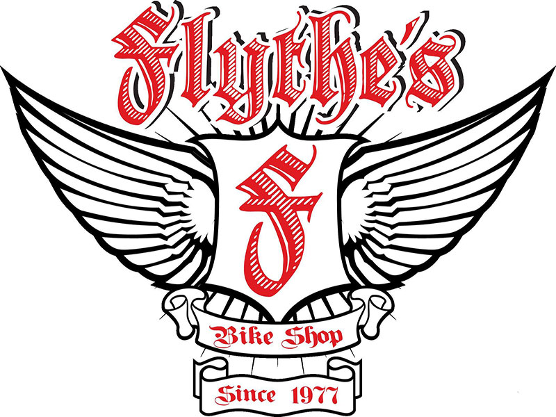 flythes-bike-shop-logo-new-bern-nc-image
