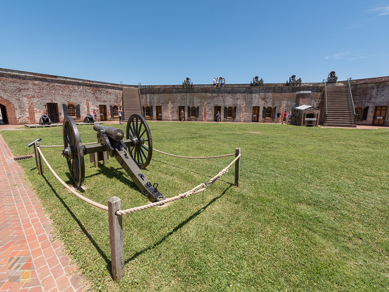fort-macon-state-park-fort-courtyard-nc