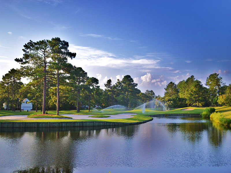 harbour-pointe-golf-club-new-bern-nc-image
