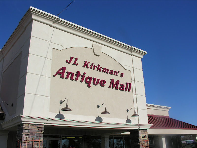 jl-kirkmans-antique-mall-new-bern-nc-image