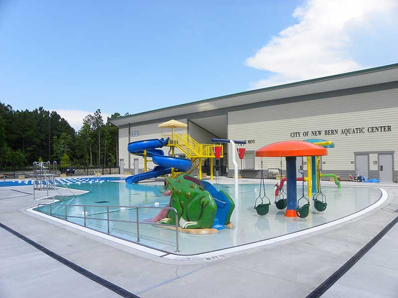 new-bern-nc-aquatics-center