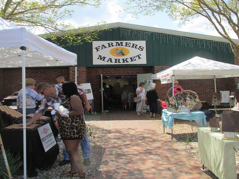 farmers-market-storefront-new-bern-nc