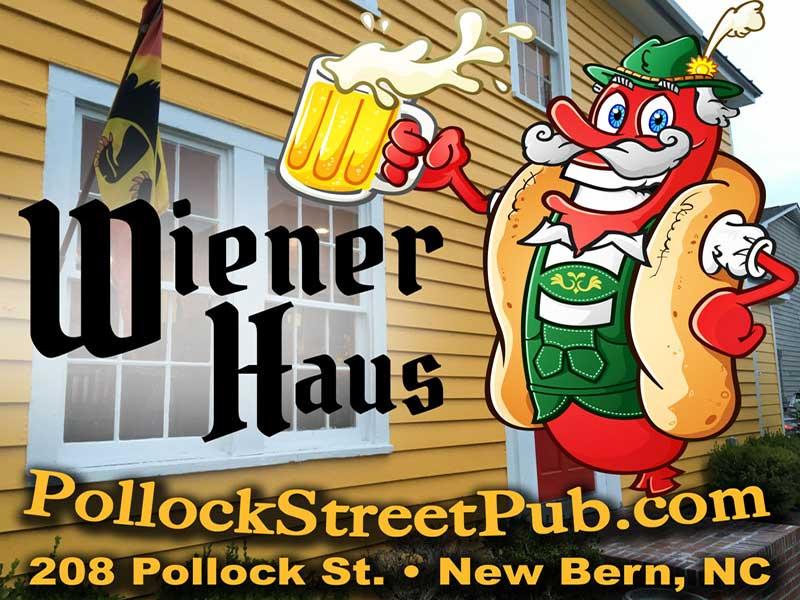 pollock-street-pub-weiner-house-logo-image