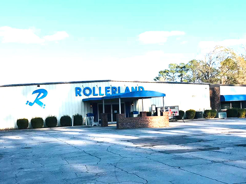 rollerland-skating-new-bern-nc