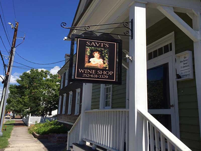 savi-wine-shop-image