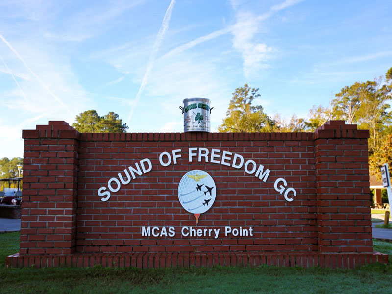 sound-of-freedom-golf-course-new-bern-nc-image