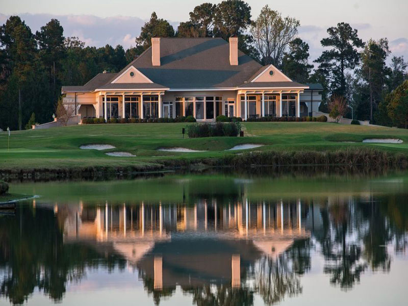 taberna-golf-country-club-new-bern-nc-image
