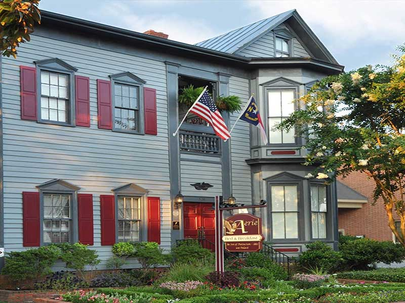 the-aerie-bed-breakfast-new-bern-nc-image