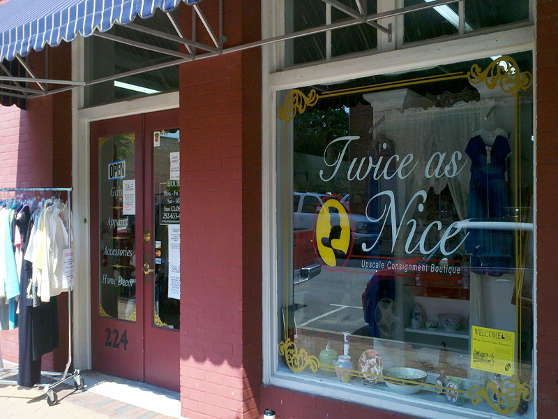 twice-as-nice-boutique-storefront-new-bern-nc-image