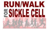 NPSWC March for Sickle Cell 5K Walk/Run