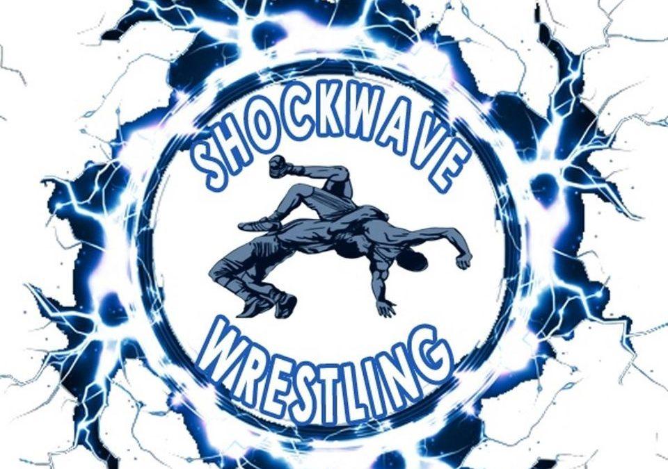 SHOCKWAVE Pro-Wrestling