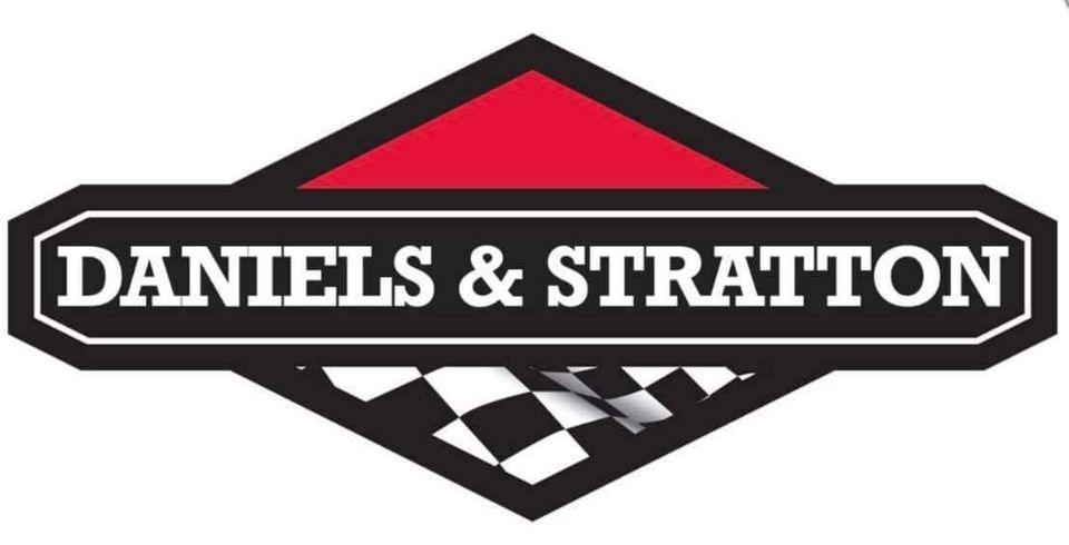 Daniels & Stratton