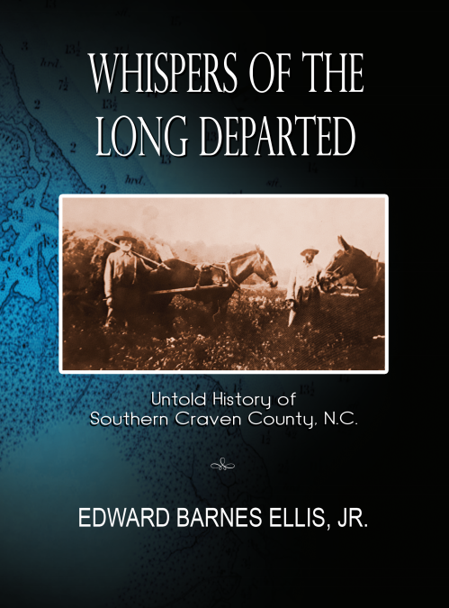 The First Day of the Battle of New Bern Book Signing
